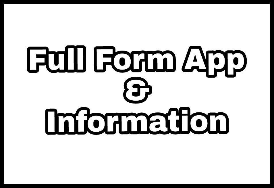 full-form-app-1-7679744