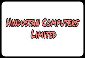 hcl-full-form-300x206-7360397