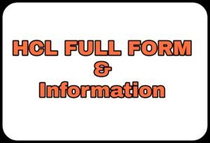 hcl-information-300x205-1331323