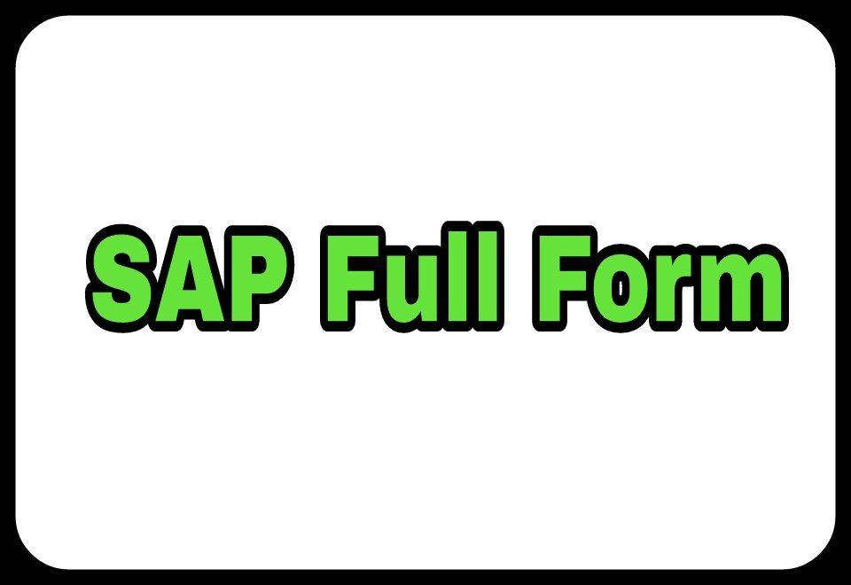 sap-full-form-3091234