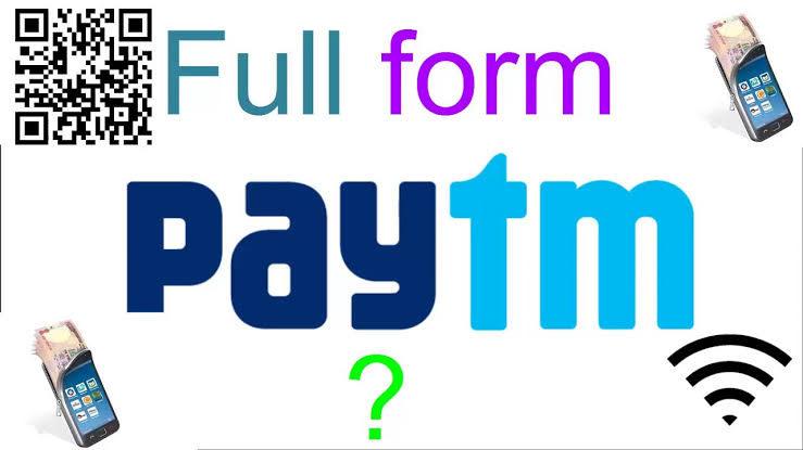 paytm-full-form-hindi-paytm-kya-2885595