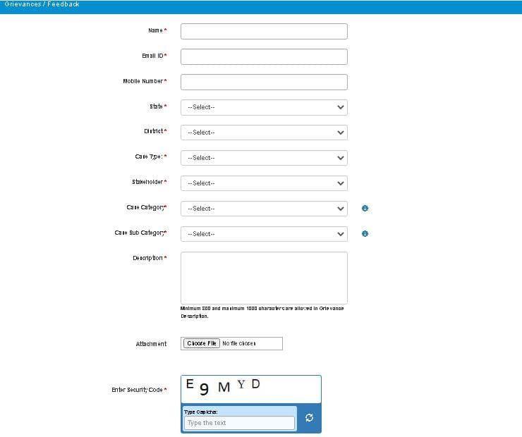 Bihar Rojgar Mela 2021 Apply Online