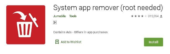 मोबाइल रुट करने वाले एप डाउनलोड करें. Root Mobile के लिए सबसे अच्छे Apps