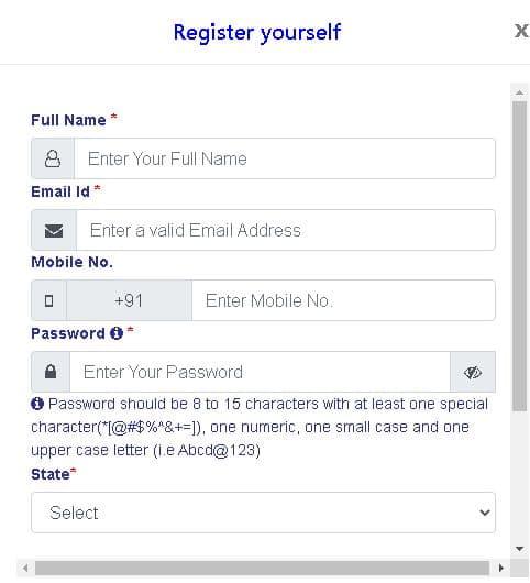 झारखंड राज्य मुख्यमंत्री वृद्धावस्था पेंशन  ऑनलाइन आवेदन प्रक्रिया  लाभ, पात्रता