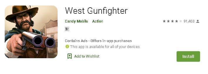 10 सबसे अच्छे गेम एप डाउनलोड करें. Top 10 Best Android game App