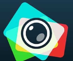 Picsart क्या है?. Picsart कैसे डाउनलोड करें?