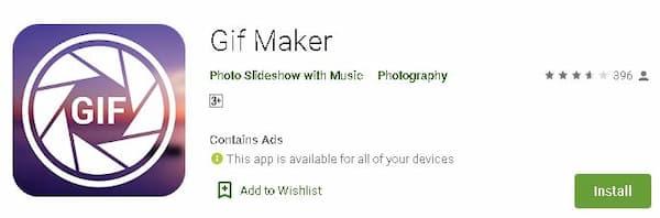 gif-maker-app